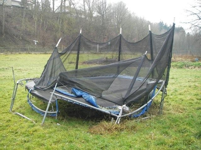 gewichtsbelastung gewichtsbelastung trampoline von jumpmax g nstige riesentrampoline. Black Bedroom Furniture Sets. Home Design Ideas