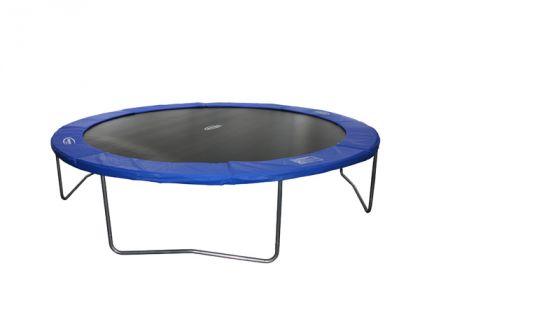 jumpmax air trampolin 370 cm trampoline von jumpmax g nstige riesentrampoline zubeh r und. Black Bedroom Furniture Sets. Home Design Ideas