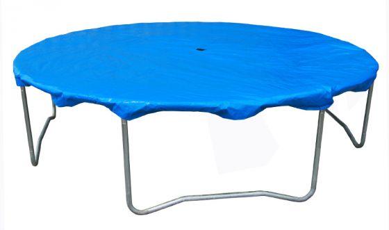 abdeckplane gartentrampoline air 460cm trampoline von jumpmax g nstige riesentrampoline. Black Bedroom Furniture Sets. Home Design Ideas