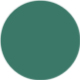 Jumpmax Trampoline sind in den Farben Azurblau oder Moosgrün lieferbar