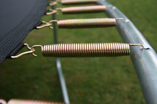 jumpmax air riesentrampolin 460 cm trampoline von jumpmax g nstige riesentrampoline zubeh r. Black Bedroom Furniture Sets. Home Design Ideas